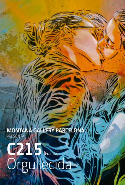 C215 «Orgullecida»