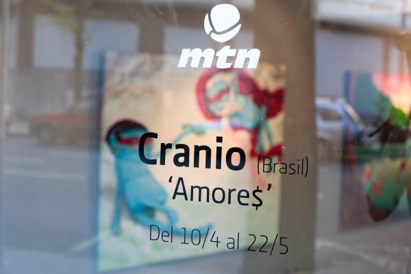 CRANIO_MONTANA_2015_opening-1-3